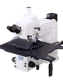 http://www.lin.com.tw/menu/products/Measuring/2008_Measuring/IM/high_dpi_microscope/L300_300D/L300_300D_clip_image001.jpg